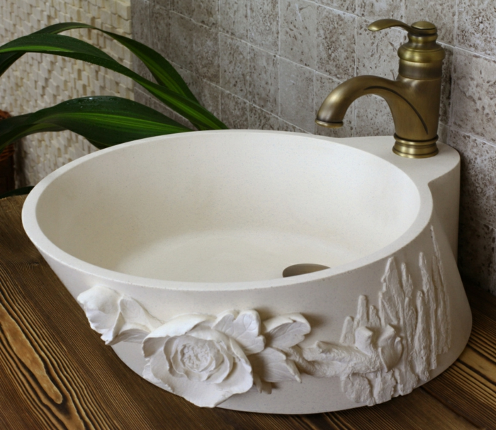 luxus-waschbecken-einmaliges-design