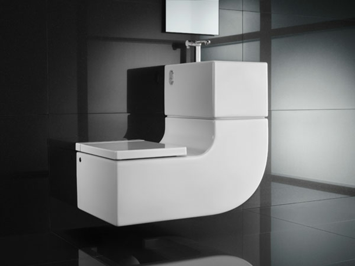 luxus-waschbecken-modernes-weißes-design