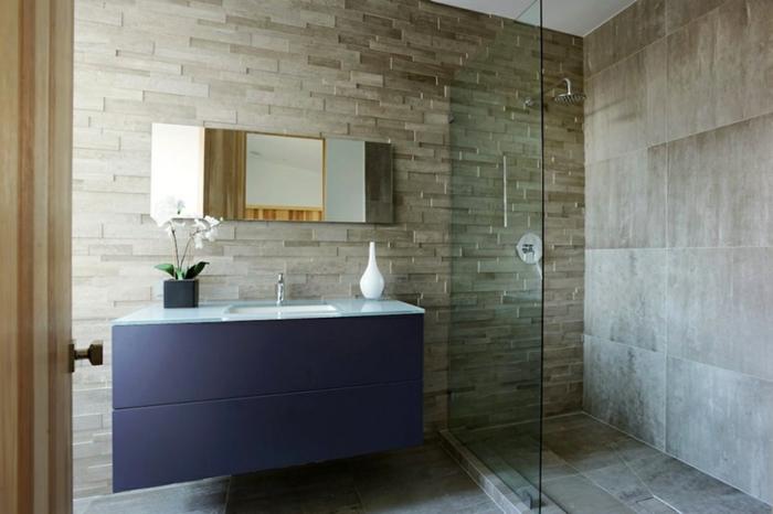 luxus-waschbecken-sehr-interessantes-aussehen