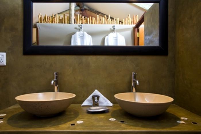 luxus-waschbecken-sehr-kreative-gestaltung