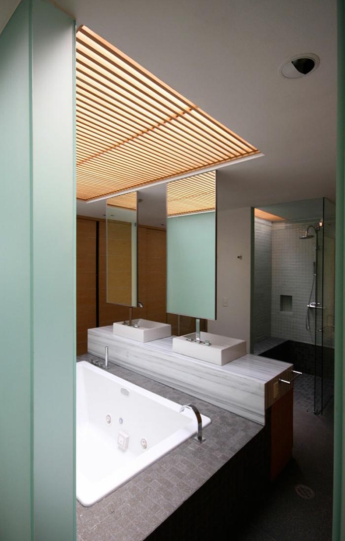 luxus-waschbecken-sehr-kreatives-aussehen