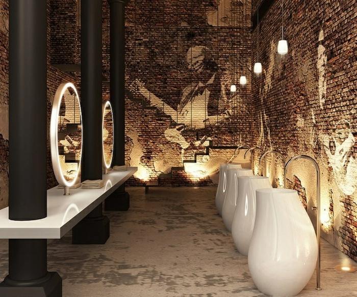 luxus-waschbecken-super-extravagante-gestaltung