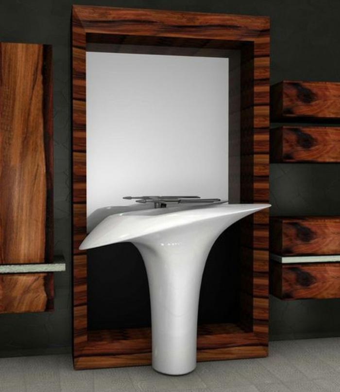luxus-waschbecken-super-interessantes-aussehen