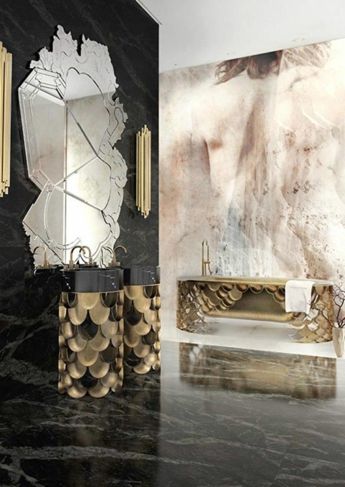 luxus-waschbecken-ultramodernes-design-vom-spiegel