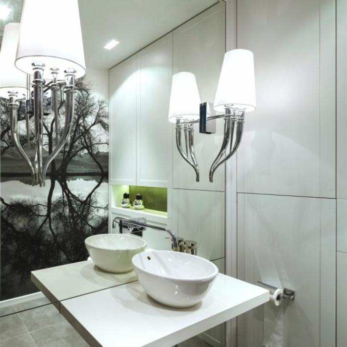 63 einmalige Designs von Luxus Waschbecken! - Archzine.net