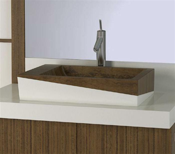 luxus-waschbecken-wunderschön-aussehen