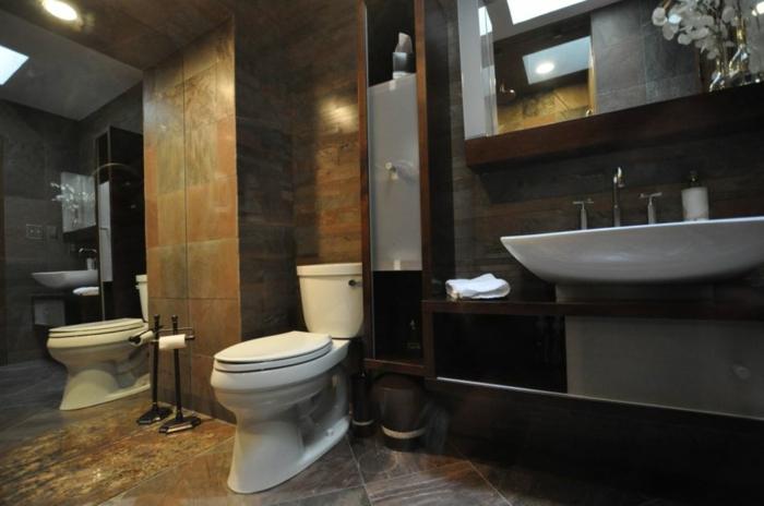 luxus-waschbecken-wunderschöne-gestaltung