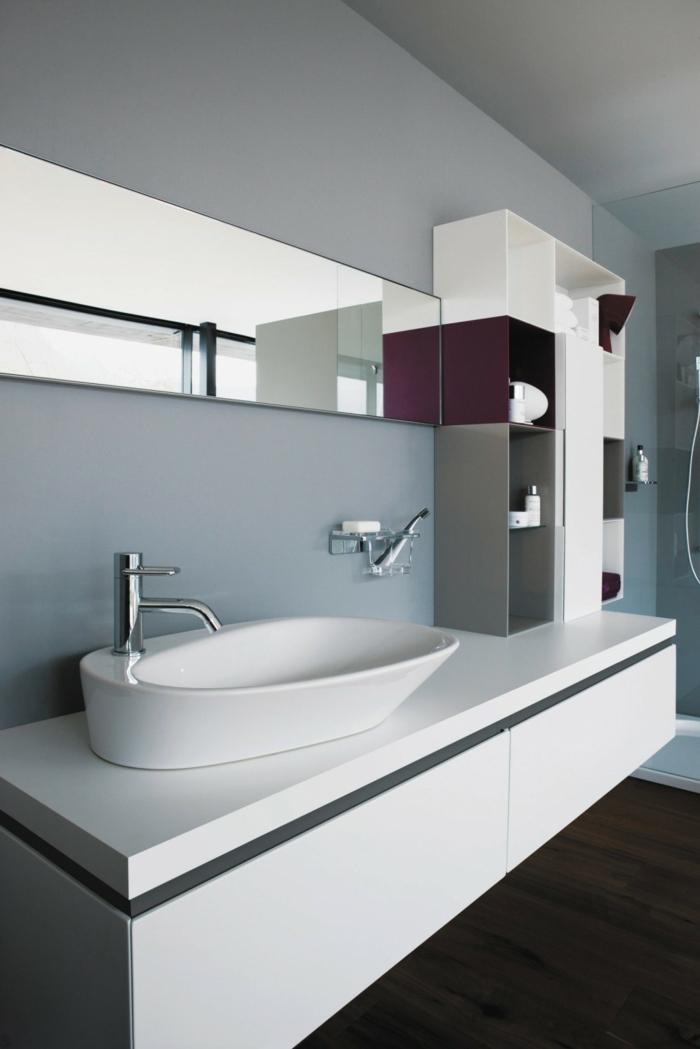 luxus-waschbecken-wunderschönes-aussehen