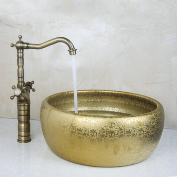luxus-waschbecken-wunderschönes-modell