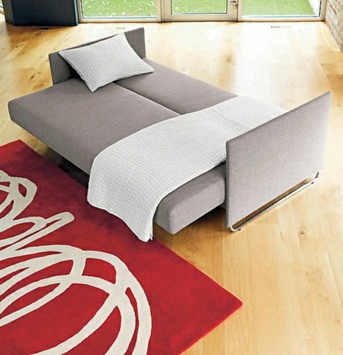 möbel-mit-schlaffunktion-bequemes-sofa