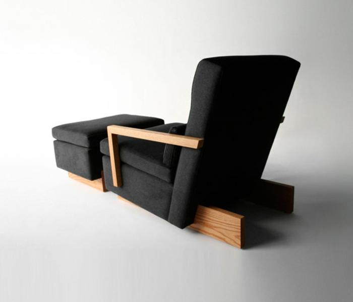schlafsofas und schlafsessel sparen platz im wohnraum. Black Bedroom Furniture Sets. Home Design Ideas