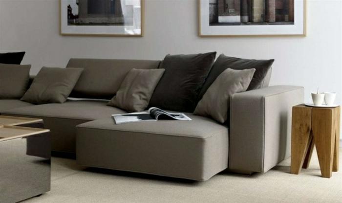 möbel-mit-schlaffunktion-sofa-mit-dekokissen