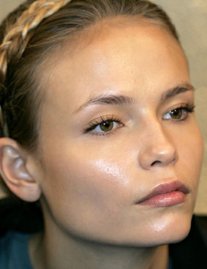 make-up-für-helle-haut-unglaubliche-schönheit