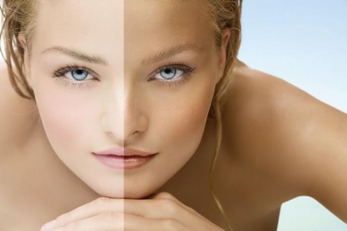 make-up-für-helle-haut-zwei-bilder