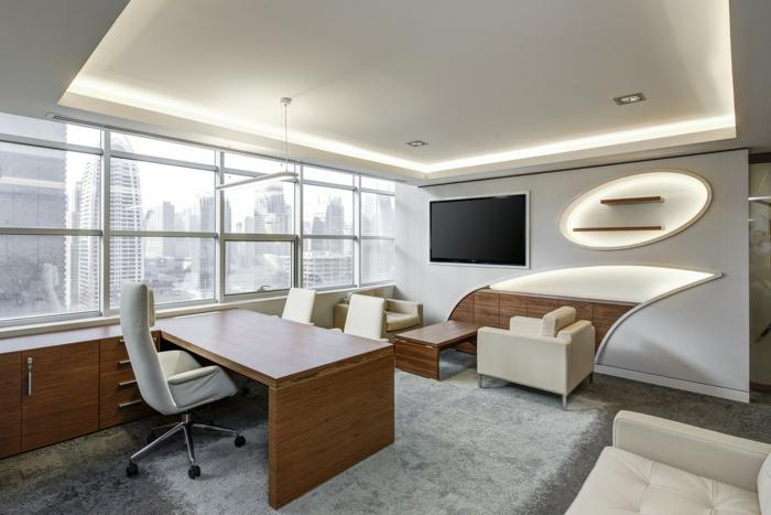 moderne-bürolandschaften-coole-beleuchtung