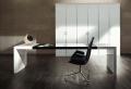 Moderne Bürolandschaften – Mehr Flexibilität und Atmosphäre