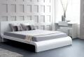 Entscheiden Sie sich für die passenden Schlafzimmermöbel!