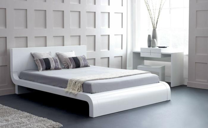 modernes-schlafzimmer-gestalten