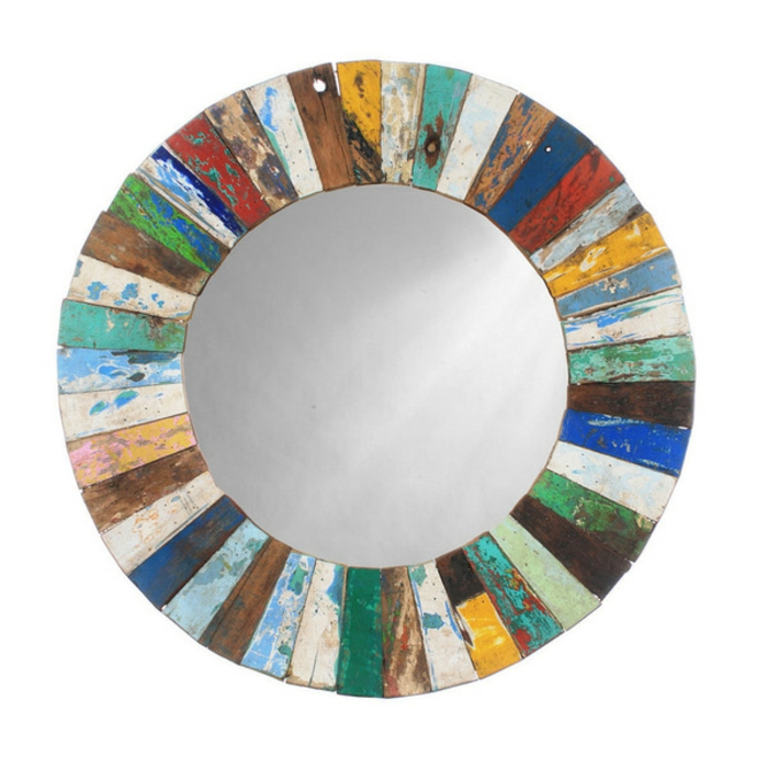 mosaik-spiegel-bunte-farben