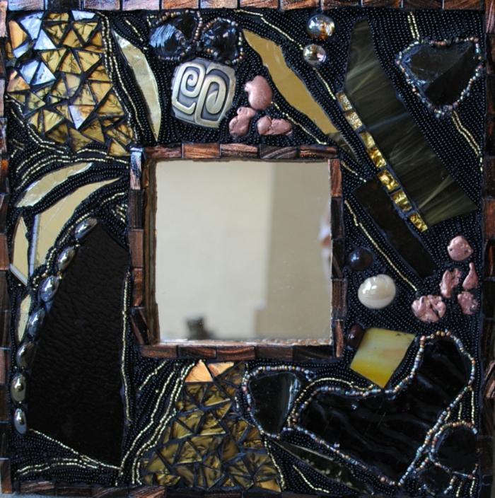 mosaik-spiegel-kleines-schönes-design