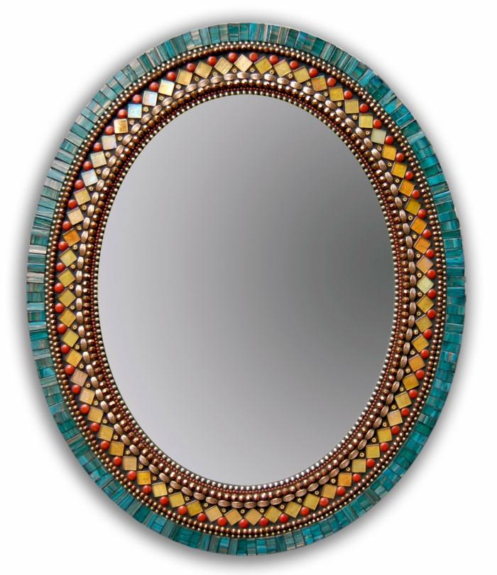 mosaik-spiegel-ovale-form