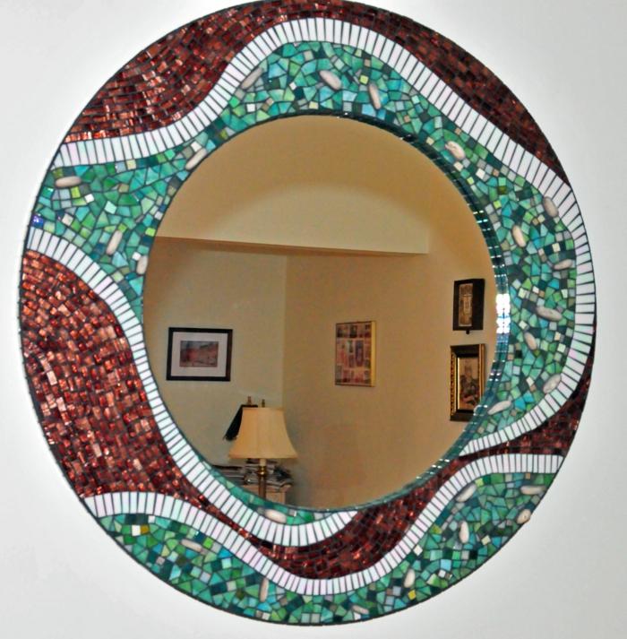 mosaik-spiegel-rundes-modell-tolle-gestaltung