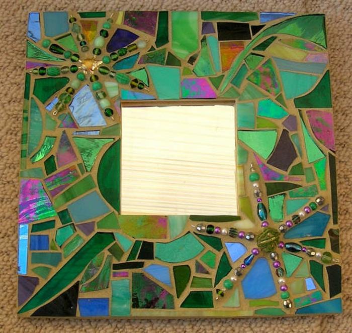mosaik-spiegel-sehr-elegantes-modell