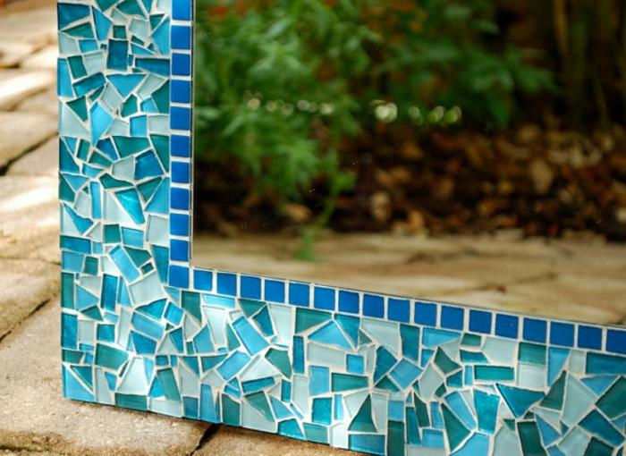 mosaik-spiegel-sehr-schön-und-attraktiv