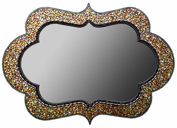mosaik-spiegel-sehr-tolle-ausstattung