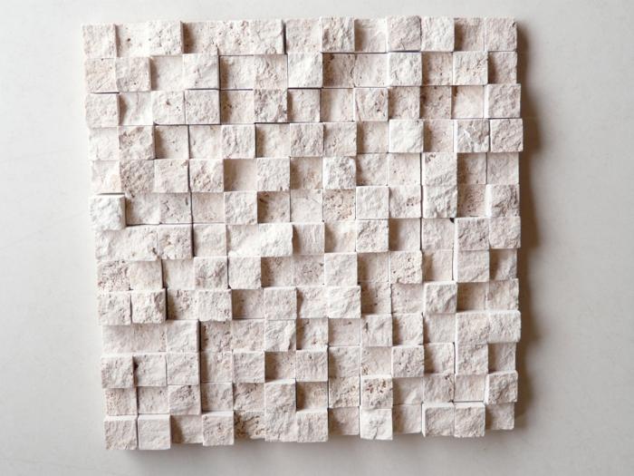 mosaiknetz-naturstein-wunderschön-aussehen
