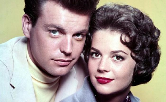 natalie-wood-robert-wagner-Foto-Ehepaar-berühmt-Hollywood-show-business