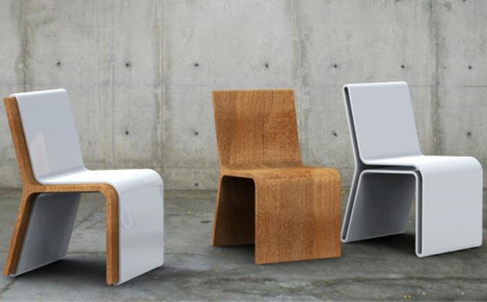 platzsparende-möbel-drei-coole-stühle