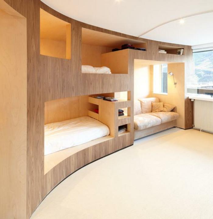 platzsparende-möbel-hochbetten-super-aussehen