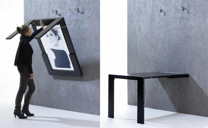 platzsparende-möbel-interessant-und-kreativ