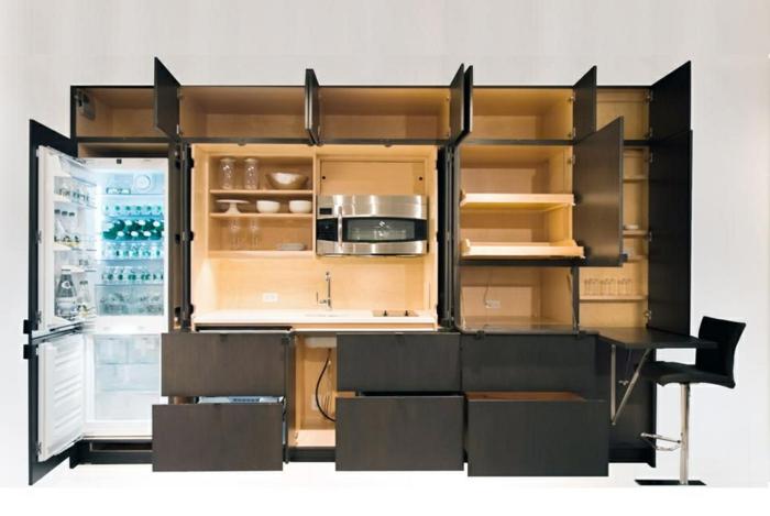platzsparende-möbel-super-aussehen-moderner-schrank#