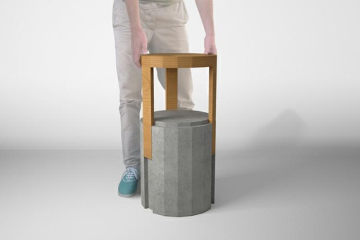 platzsparende-möbel-super-gestaltung