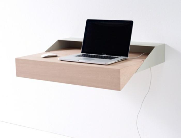platzsparende-möbel-super-kluges-modell-vom-schreibtisch