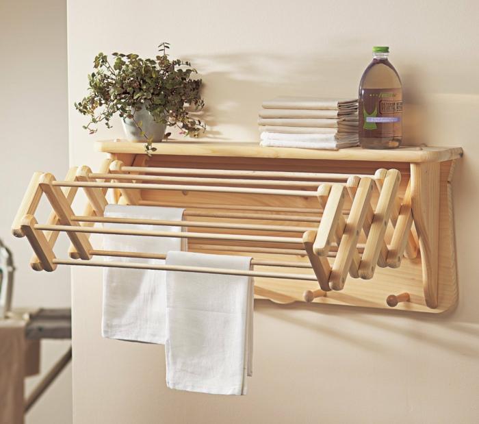 platzsparende-möbel-tolles-aussehen