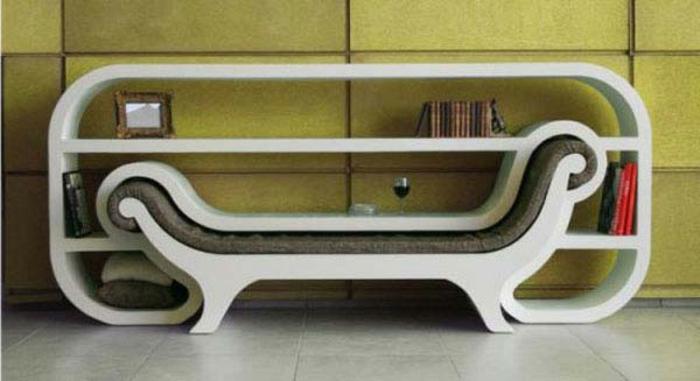 platzsparende-möbel-tolles-modell-vom-bett