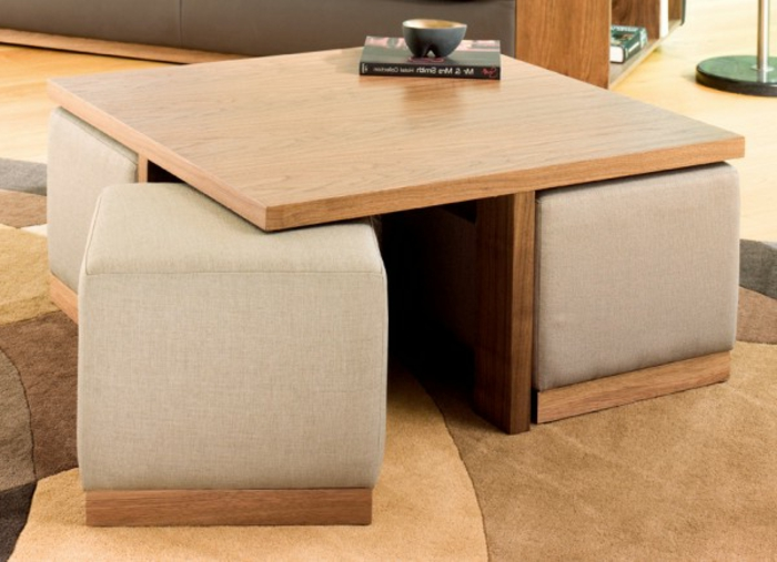 platzsparende-möbel-wundervolle-gestaltung-tisch