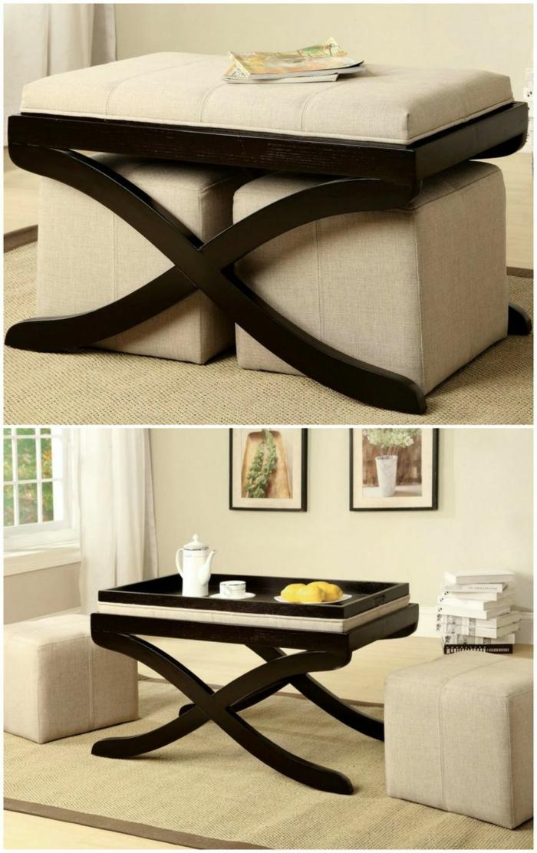 platzsparende-möbel-zwei-attraktive-bilder