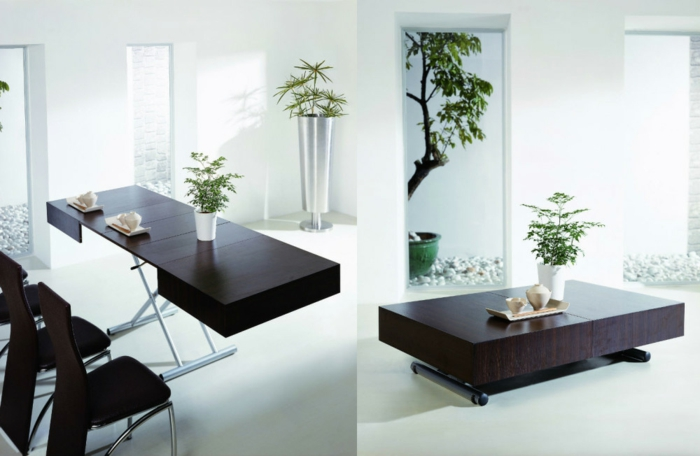 platzsparende-möbel-zwei-sehr-attraktive-gestaltung