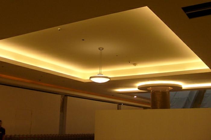 quadratische-form-indirekte-beleuchtung