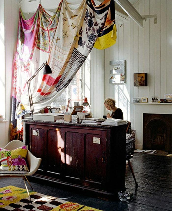 raumtrenner-vorhang-bunte-gardinen-mit-einem-tollen-look