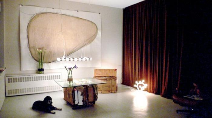 raumtrenner-vorhang-elegantes-aussehen