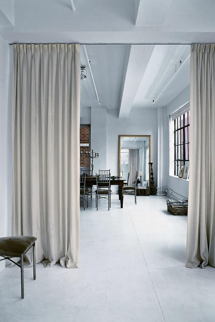 raumtrenner-vorhang-sehr-modern-gestaltet