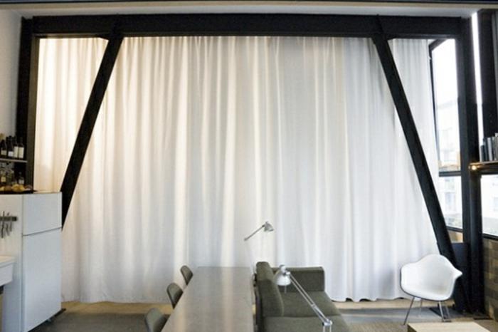 raumtrenner-vorhang-tolles-modell