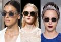 Retro Brillen? Sie wirken ultramodern!