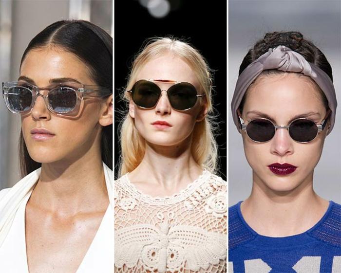 retro-brillen-drei-moderne-und-schicke-modelle