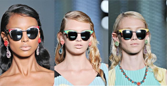 retro-brillen-drei-sehr-attraktive-fotos